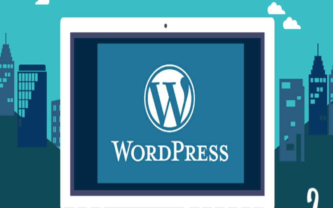 WordPress, Curse or Blessing?