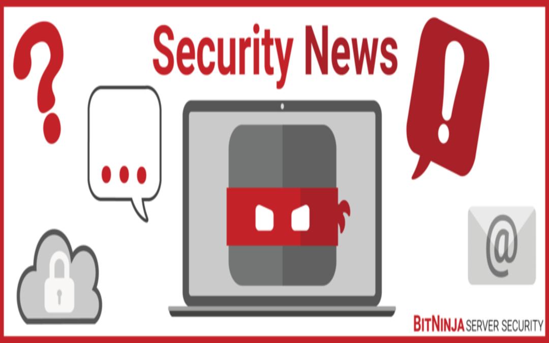BitNinja overcomes CVE-2016-5696 vulnerability
