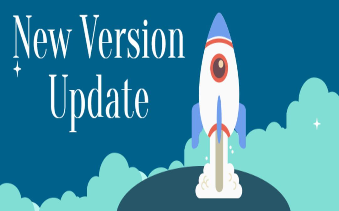 1.16.1 Version-645% performance improvement for SenseLog
